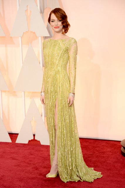 emma-stone-vogue-23feb15-getty_b_426x639