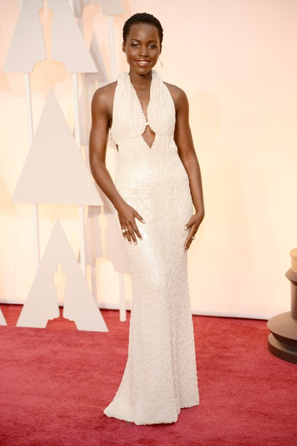 lupita-nyongo-vogue-23feb15-getty_b_426x639